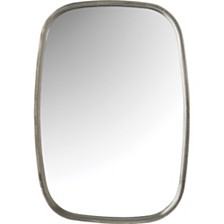 Ren Wil Mara Mirror