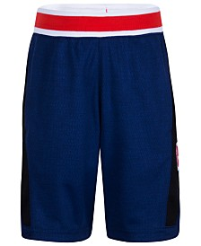 Nike Little Boys Dri-FIT Hoopfly Shorts