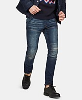 746c60a605 Slim Jeans For Men  Shop Slim Jeans For Men - Macy s