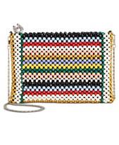 Betsey Johnson Handbags at Macy s - Shop Betseyville Handbags - Macy s d4d4e796b5d4