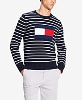 870ca68fd Tommy Hilfiger Mens Sweaters   Men s Cardigans - Macy s