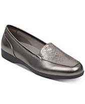 c1960c139 Easy Spirit Devitt Loafers