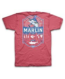 Columbia Men's PFG Supply Graphic T-Shirt
