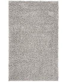 Safavieh Athens Silver 3' x 5' Area Rug