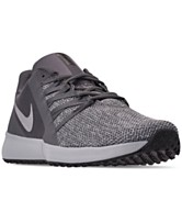 698c30514d7f Nike Men s Varsity Compete Trainer Training Sneakers from Finish Line