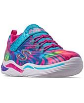 Skechers Kids' Shoes Macy's