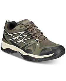 Men's Hedgehog Fastpack GTX Waterproof Hiking Shoes