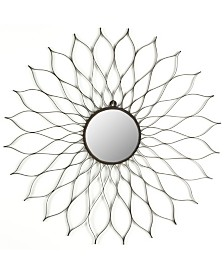 Safavieh Flower Mirror