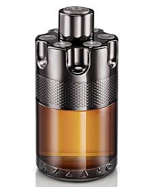 Azzaro Men's Wanted By Night Eau de Parfum Spray, 5.1-oz.