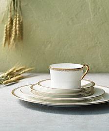 Noritake Haku Dinnerware Collection