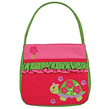 Stephen Joseph Quilted Purse