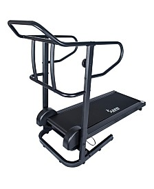 Sunny Health and Fitness SF-T7723 Force Fitmill