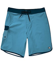 Men's 73 Pro Board Shorts