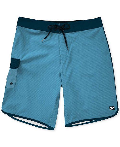 Billabong Men's 73 Pro Board Shorts