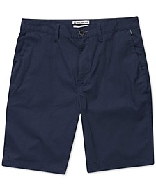 Men's Carter Shorts