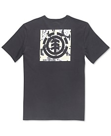 Element Men's Graphic T-Shirt