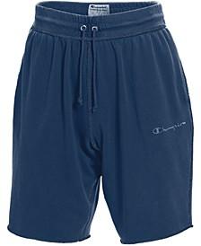"Men's 11"" Fleece Shorts"