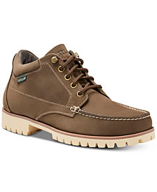 Eastland Men's Brooklyn Ankle Boots