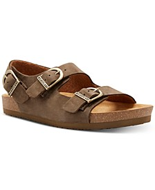 Eastland Men's Charlestown Sandals