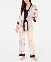 9c10717000 Linea Donatella Pajamas and Robes - Macy s