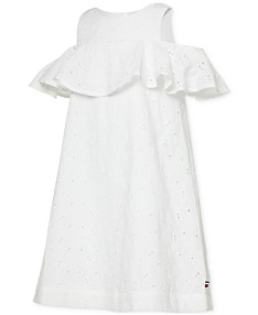 7a954444f Girls Easter Dresses: Shop Girls Easter Dresses - Macy's