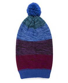 5ebb1aae2 Womens Beanie Hats: Shop Womens Beanie Hats - Macy's