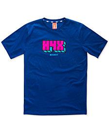 H4X Men's Logo Graphic T-Shirt