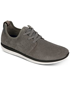 Kenneth Cole Reaction Men's ReadyFlex Sport B Shoes