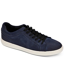 Men's Indy Sneakers