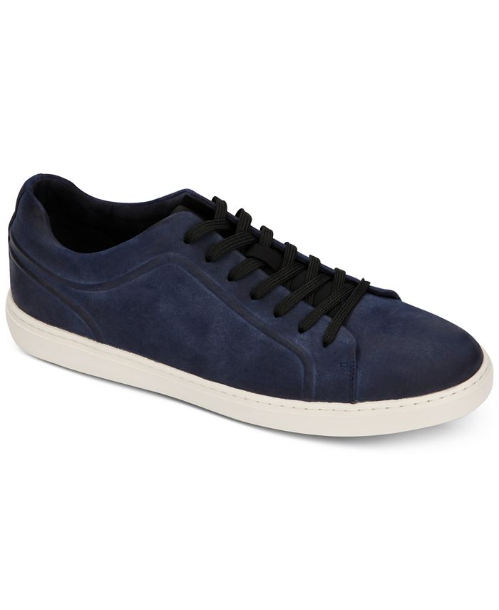 Kenneth Cole Reaction - Men's Indy Sneakers