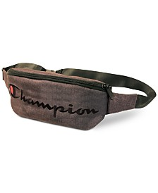Champion Men's Prime Sling Pack