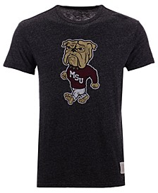 Men's Mississippi State Bulldogs Mock Twist T-Shirt