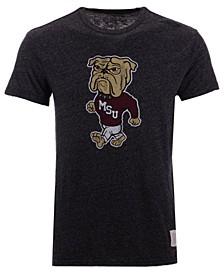 Men's Mississippi State Bulldogs Mock Twist T-Shirt