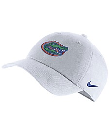 Florida Gators Core Easy Adjustable Cap
