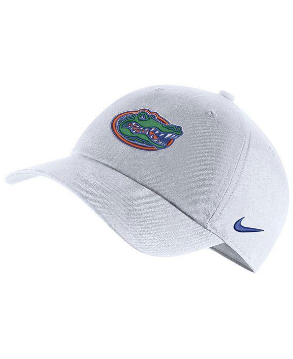 Nike Florida Gators Core Easy Adjustable Cap