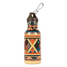 Kenya Water Bottle