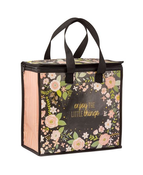 Karma Gifts Cooler Bag