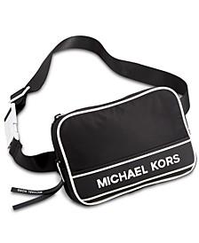 Boxy Sport Belt Bag