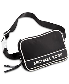 MICHAEL Michael Kors Boxy Sport Belt Bag