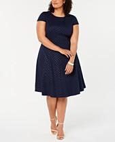 ab11dd18506 Jessica Howard Dresses  Shop Jessica Howard Dresses - Macy s