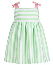 ecb308d7b Baby Girl Clothes - Macy s