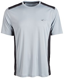 Attack Life by Greg Norman Men's Graphic T-Shirt, Created for Macy's