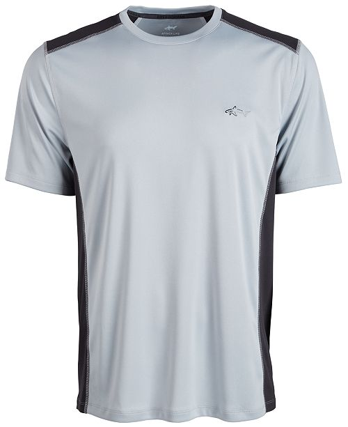 Greg Norman Men's Graphic T-Shirt, Created for Macy's