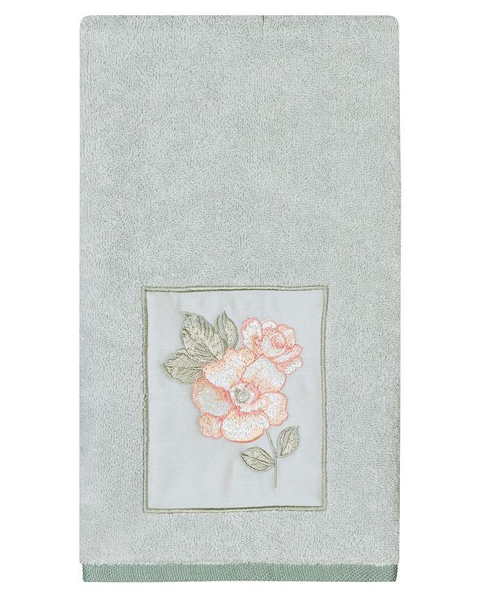 Creative Bath - Cottage Hand towel