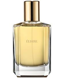 Élisire Ambre Nomade Extrait de Parfum, 1-oz.