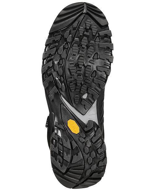c29685c05b2 Men's Storm III Waterproof Hiking Boots