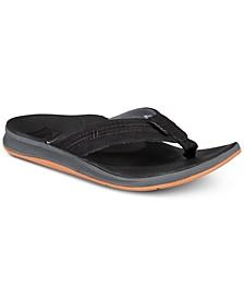 Ortho-Bounce Coast Sandals