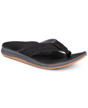 Reef Sandals ORTHO-BOUNCE COAST SANDALS MEN'S SHOES