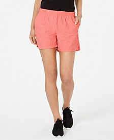 Sandy River Omni-Shade™ Shorts