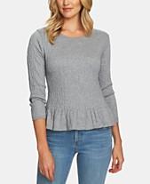 91218ced436f Women s Sweaters - Macy s